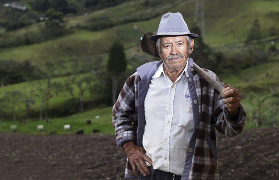 San Cristóbal: historias entre tierra, cebolla y cemento (crónica)