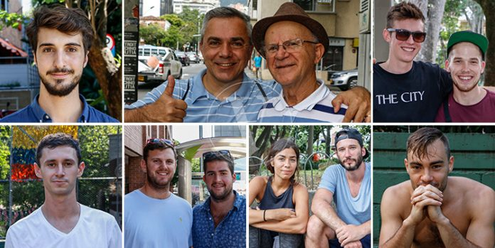 El tour Medellín - turistas en Medellín