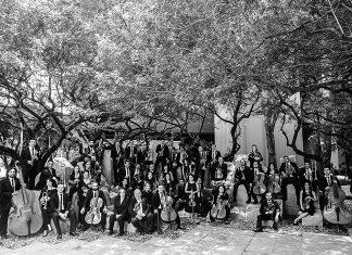 La Orquesta Sinfónica de Eafit presenta un homenaje a Brahms
