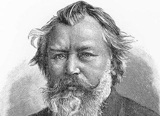 Concierto en homenaje a Brahms. Auditorio Fundadores Eafit.