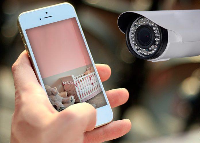 Cómo elegir cámaras para su hogar
