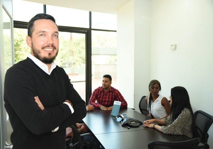 Finaktiva Pablo Santos