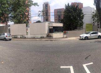 Construcción Parque Memorial Inflexión