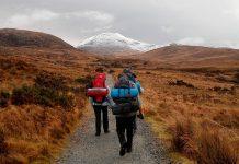 Condiciones del turismo sostenible