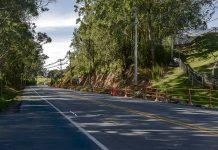 Doble calzada en Llanogrande dará vía en 30 meses