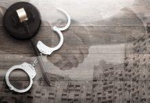 En libertad condenados de CDO