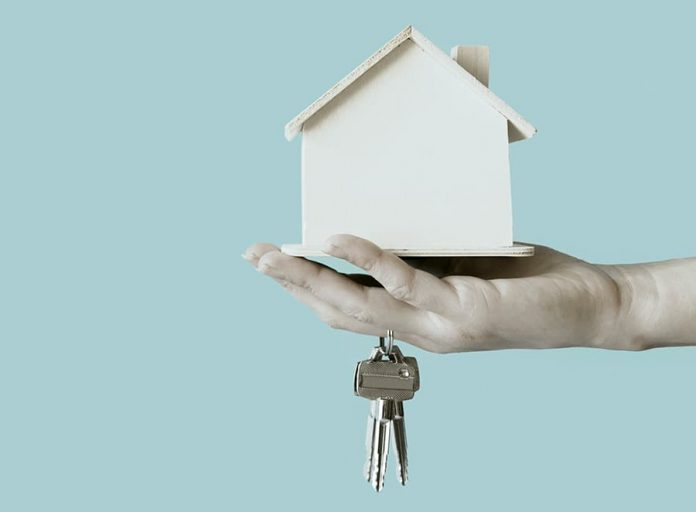 Aproveche los beneficios para compra de vivienda