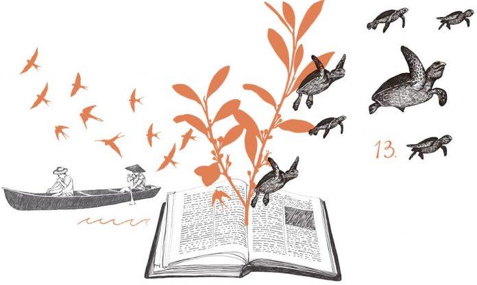 Fiesta del Libro y la Cultura 2019