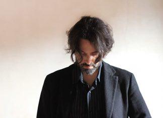 Andrés Neuman escritor argentino autor del libro Fractura