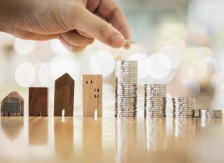 Ideas para invertir con inteligencia en propiedad raíz