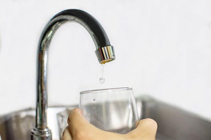 ¡Atención! En estos sectores de El Poblado habrá corte de agua el viernes