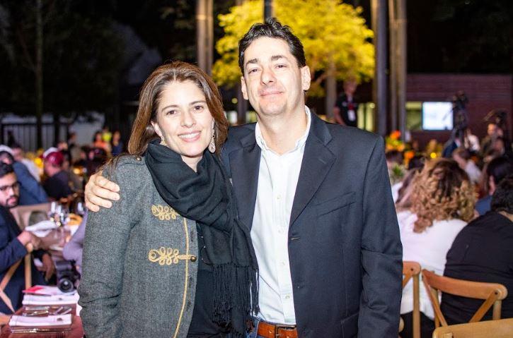 Premio Gabo