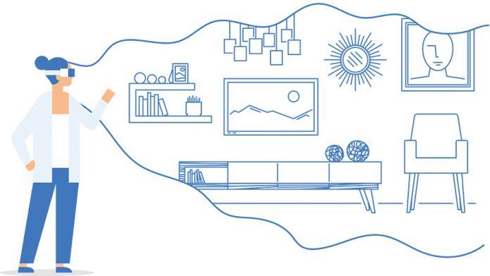 La tecnología como aliada en el proceso de compra y venta