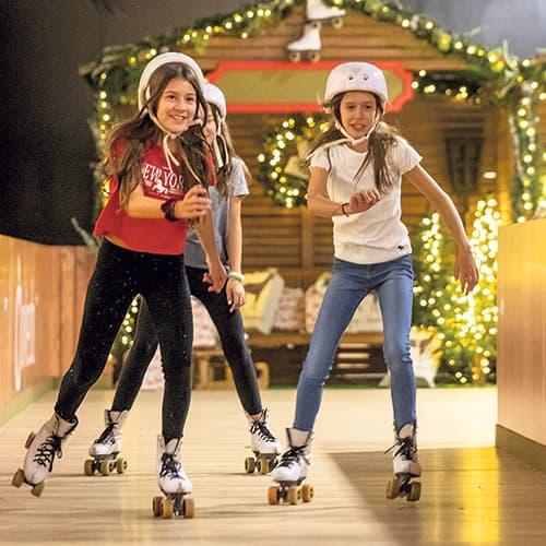 Planes divertidos para hacer esta Navidad en Medellín