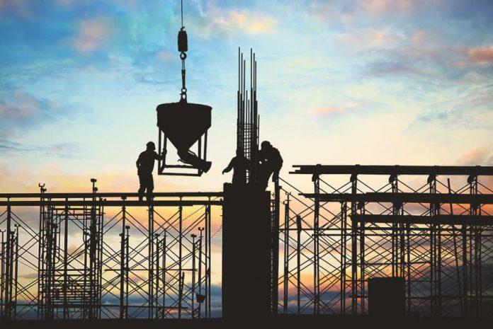 Mercado de la construcción Nueve decisiones clave para 2020