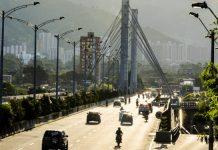 Pico y placa en Medellín para el miércoles 15 de enero de 2020