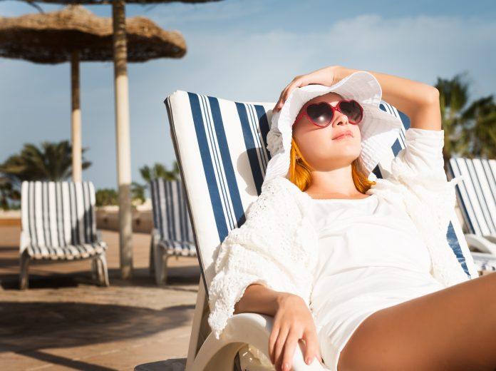 Cómo proteger la piel del sol