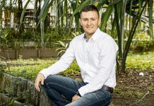 Animal Compost la empresa de sembrar vida en la industria funeraria