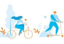 Los mitos del mercado de la movilidad eléctrica