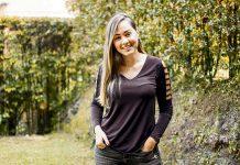 Startup Hoy: Marcela Franco, de Natucafé