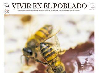 PORTADA-ED774