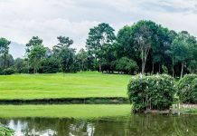 Reserva Natural Club El Rodeo