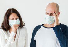 Prevención Coronavirus