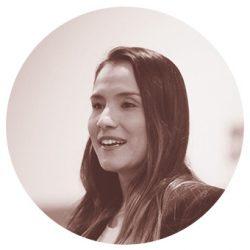 Diana Paola Toro Zuleta  Índer