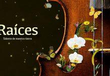 Concierto Raíces Filarmónica Joven de Colombia