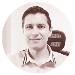 René Hoyos  Fonvalmed: Fondo de Valorización del Municipio de Medellín