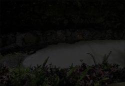 Situación ambiental en loma de los González continúa sin solución