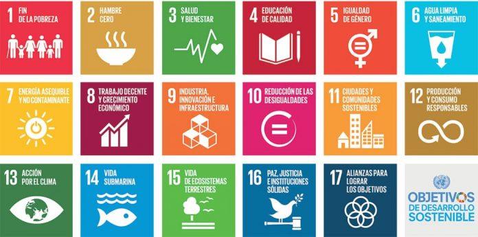 El 2030 marca un momento importante, pues para ese entonces deberemos haber alcanzado los Objetivos de Desarrollo Sostenible (ODS),
