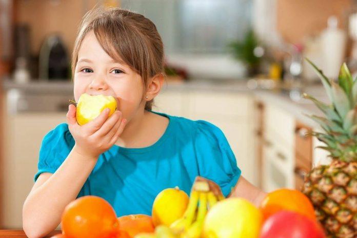 ¿Como lograr un peso saludable sanando tu niño Interior?