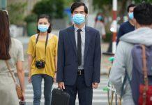 Cinco mitos sobre el coronavirus