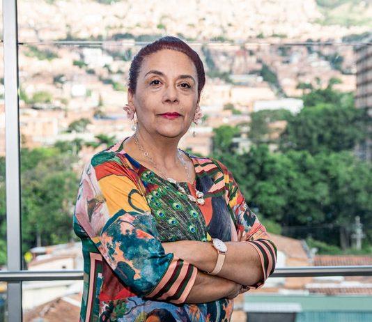 Kantarrana Casa de Campo un hotel que hace eco en el ambiente