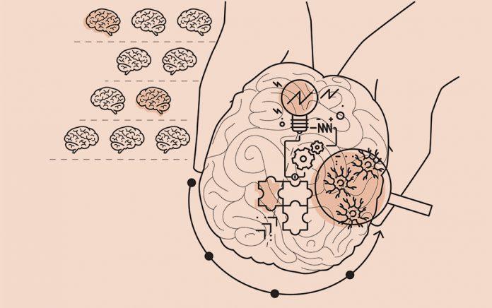 Medellín es pionera en neurobancos