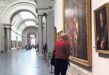 Los 200 años del Museo del Prado