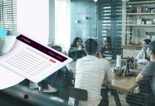 El Rutanio la moneda del ecosistema blockchain de Medellín
