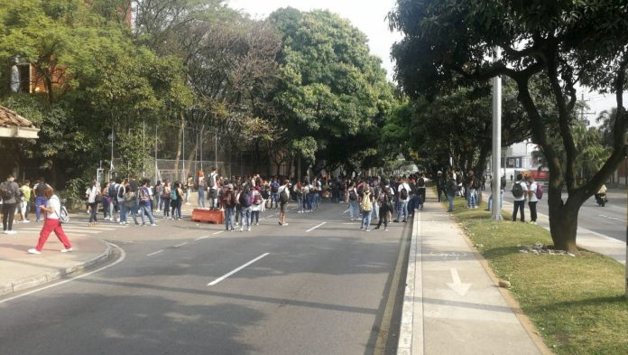 Politécnico Jaime Isaza Cadavid