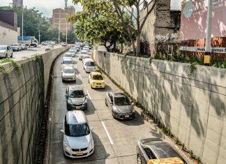 Pico y placa en Medellín para el miércoles 5 de febrero de 2020