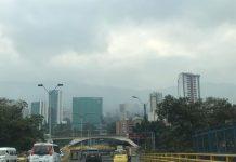 Pico y placa ambiental en Medellín para el miércoles 26 de febrero de 2020