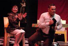 Tartufo en el Pequeño Teatro