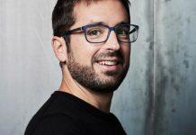 Conferencia Hacer el amor con amo con Borja Vilaseca