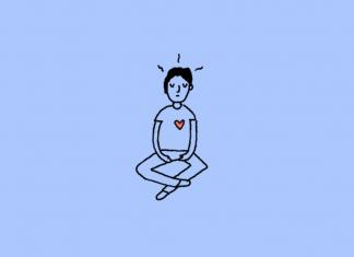 Guía de meditación para estos tiempos de coronavirus