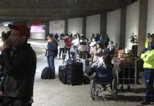 En Llanogrande, hospedaje transitorio para viajeros que han requerido aislamiento