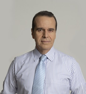 Juan Carlos Greiffenstein