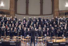 La Filarmónica de Berlín gratis en su plataforma digital