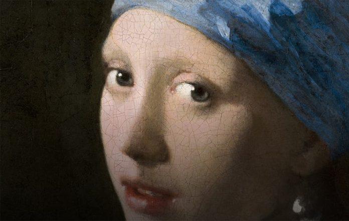 Visita 12 Museos de forma de manera virtual