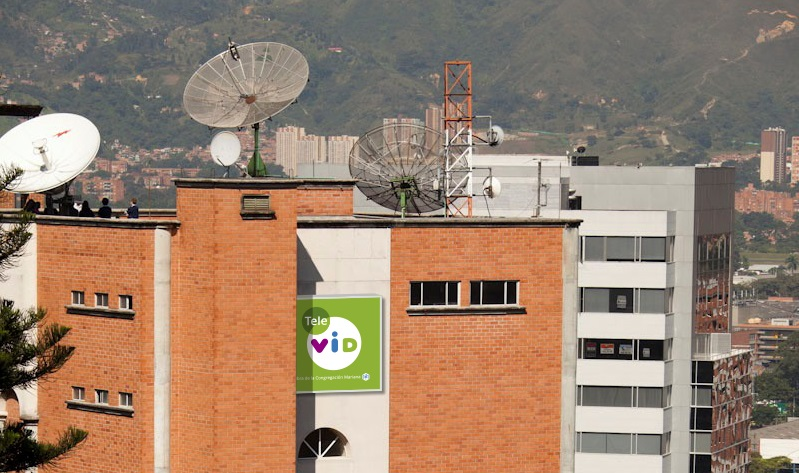 Televid
