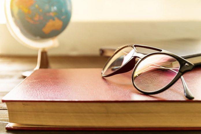 novelas leídas en voz alta para acompañar las noches